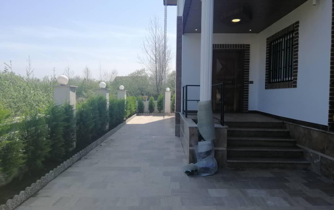خرید ویلا کلارآباد آهنگرکلا (15)